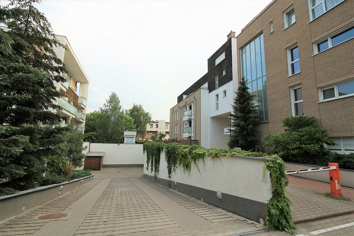 Mieszkanie trzypokojowe na sprzedaż Poznań, Naramowice  68m2 Foto 1