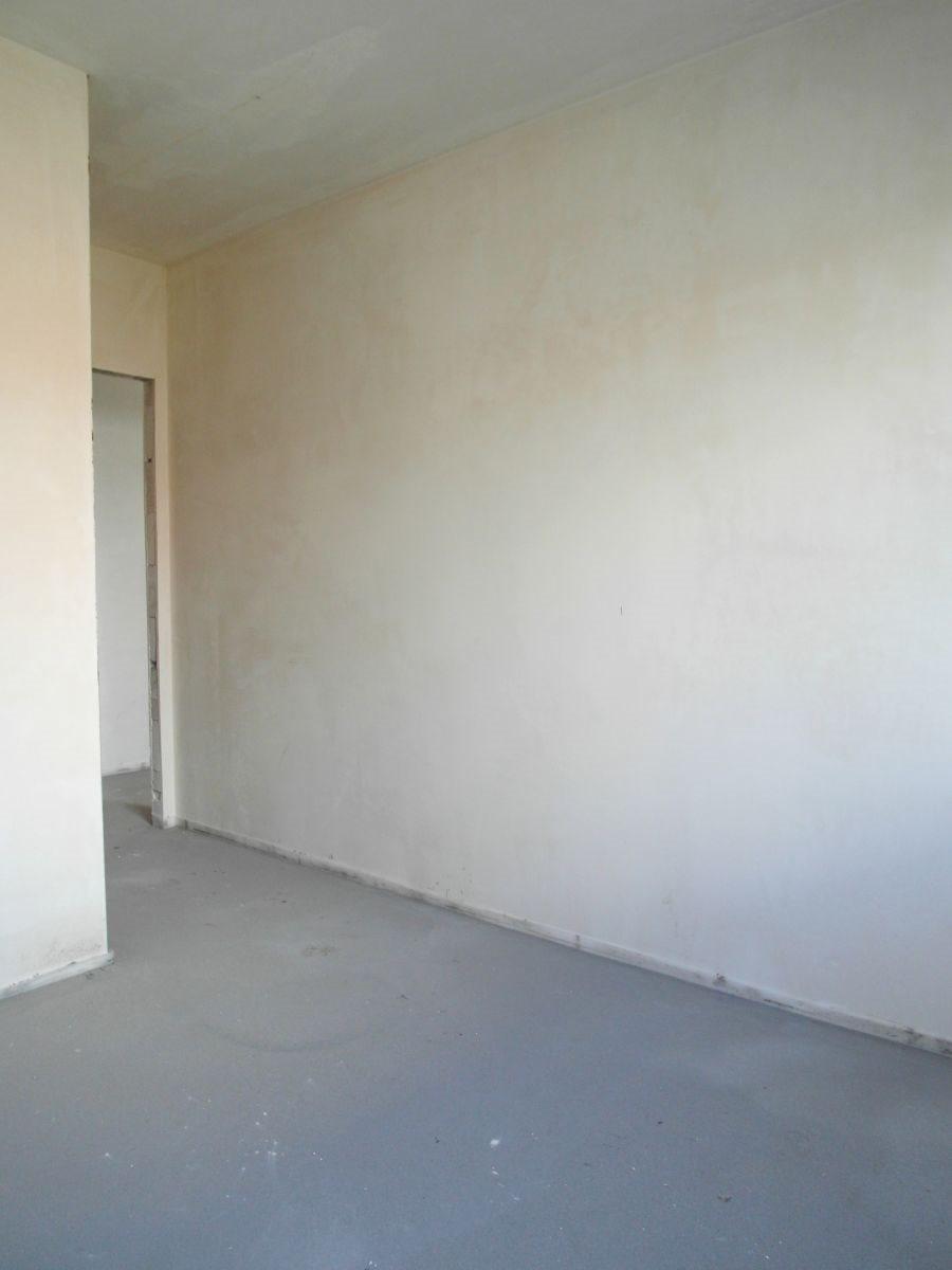 Mieszkanie trzypokojowe na sprzedaż Grudziądz  66m2 Foto 7