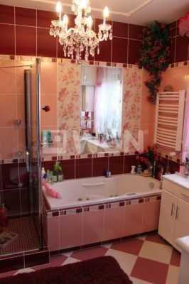 Mieszkanie dwupokojowe na sprzedaż Rzeszów, Pobitno, Pobitno  66m2 Foto 5