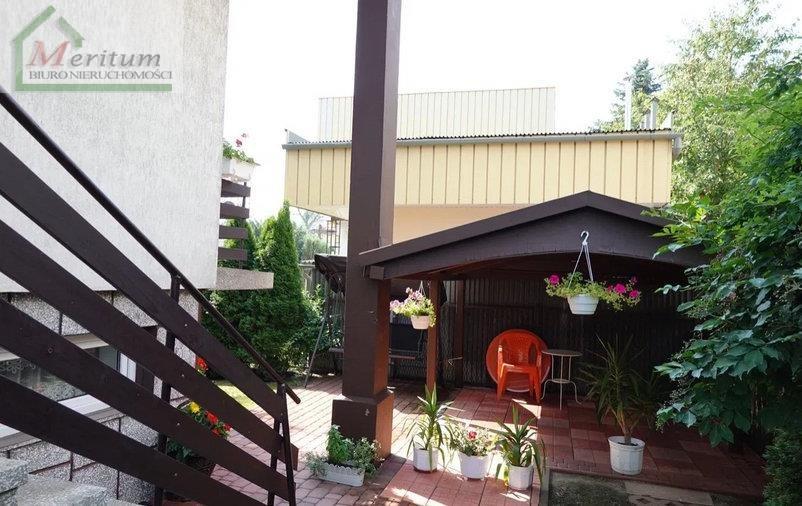 Dom na sprzedaż Nowy Sącz  214m2 Foto 3