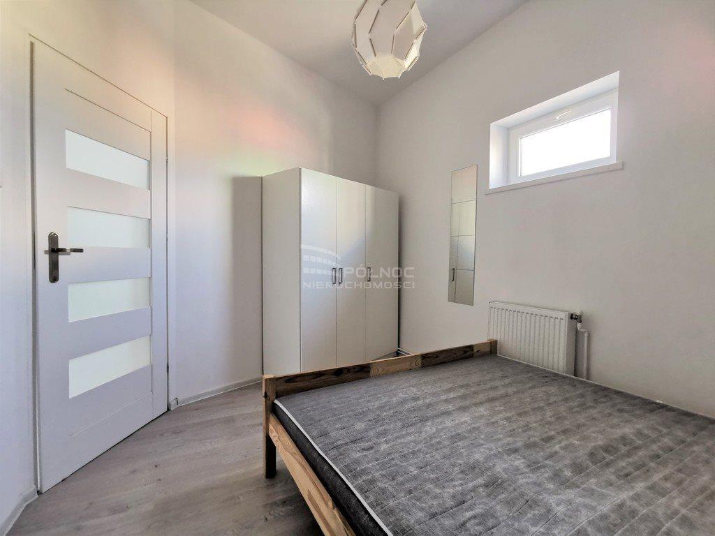 Mieszkanie trzypokojowe na sprzedaż Legnica, Wrocławska  65m2 Foto 7