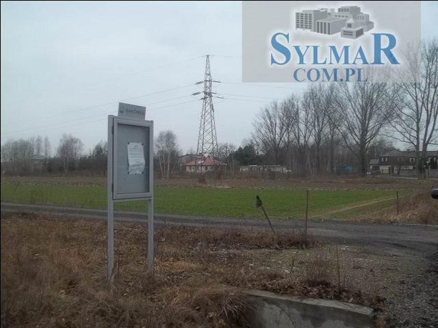 Działka budowlana na sprzedaż Piaseczno, Bąkówka  1900m2 Foto 5