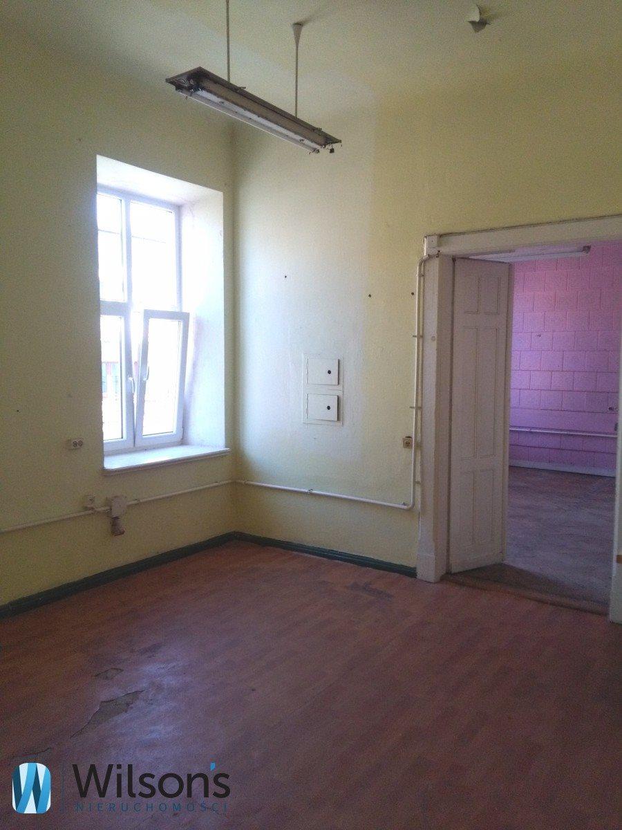 Mieszkanie na sprzedaż Radom, Stanisława Moniuszki  187m2 Foto 7