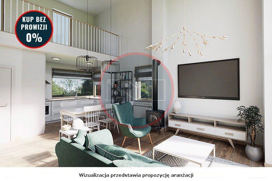 Dom na sprzedaż Gdańsk, Borkowo  134m2 Foto 10