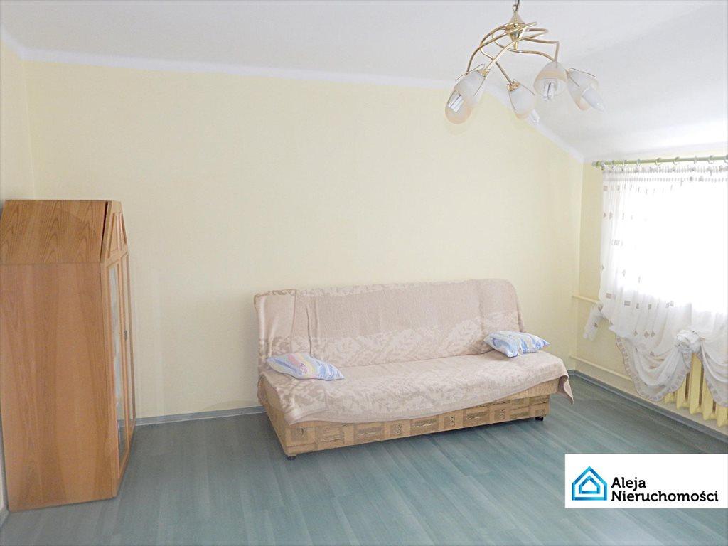 Dom na sprzedaż Częstochowa  149m2 Foto 8