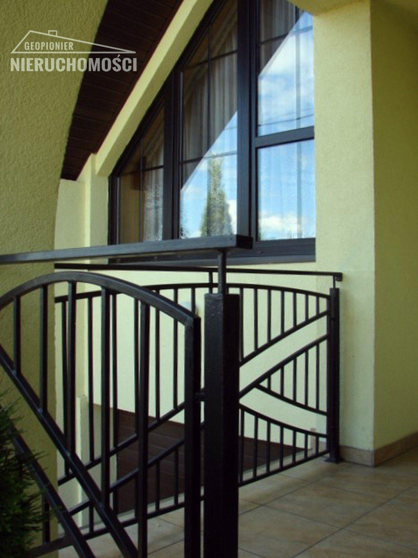 Dom na sprzedaż Grabin, Grabin  153m2 Foto 3