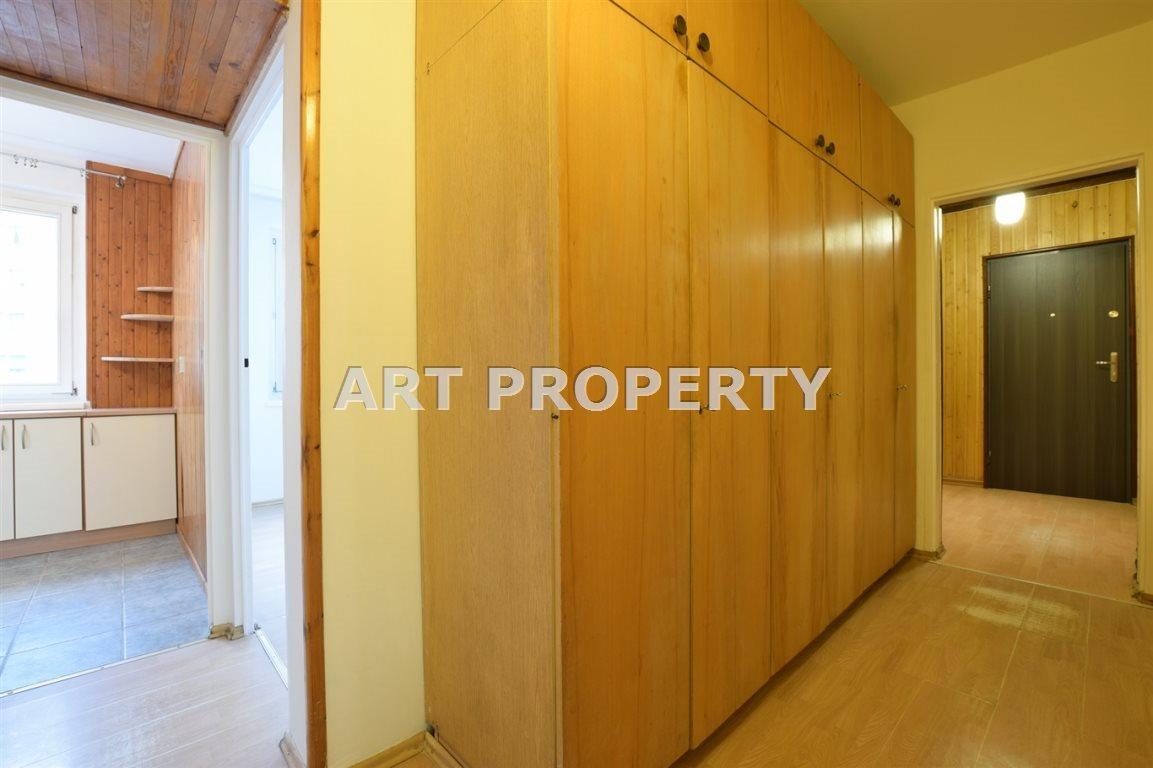 Mieszkanie czteropokojowe  na sprzedaż Katowice, Bogucice  73m2 Foto 9