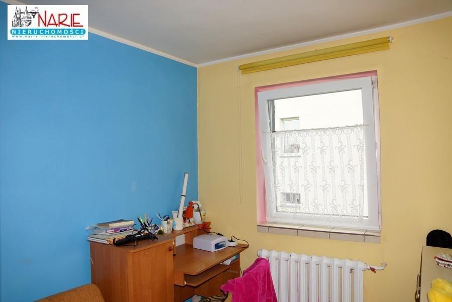 Dom na sprzedaż Morąg, Kol. Warszawska, Wierzbowa  170m2 Foto 10