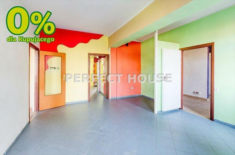 Lokal użytkowy na sprzedaż Chełmża, Paderewskiego  980m2 Foto 7