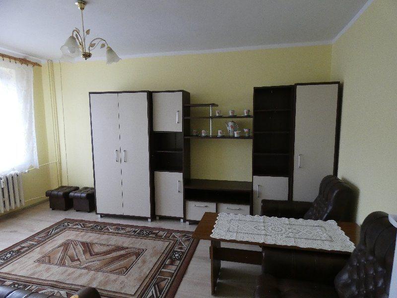 Mieszkanie trzypokojowe na wynajem Częstochowa, Błeszno  54m2 Foto 6