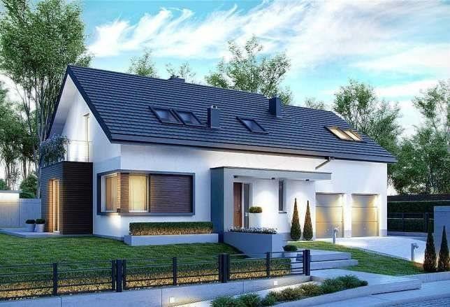 Dom na sprzedaż Jaworze, -  220m2 Foto 1