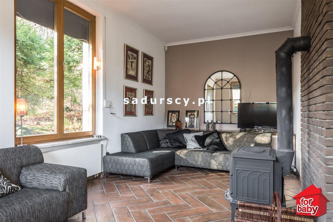 Dom na sprzedaż Szczyrk, Różana  200m2 Foto 7