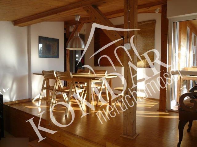 Mieszkanie czteropokojowe  na sprzedaż Warszawa, Mokotów, Górny Mokotów, Górny Mokotów  107m2 Foto 5