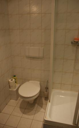 Mieszkanie dwupokojowe na sprzedaż Poznań, Rataje, Os. Piastowskie, Juracka 14  44m2 Foto 3