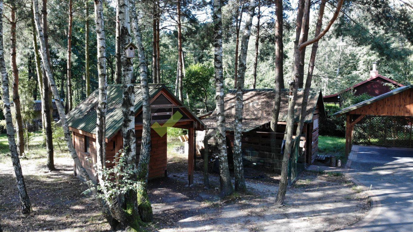 Dom na sprzedaż Ślężany  1600m2 Foto 7