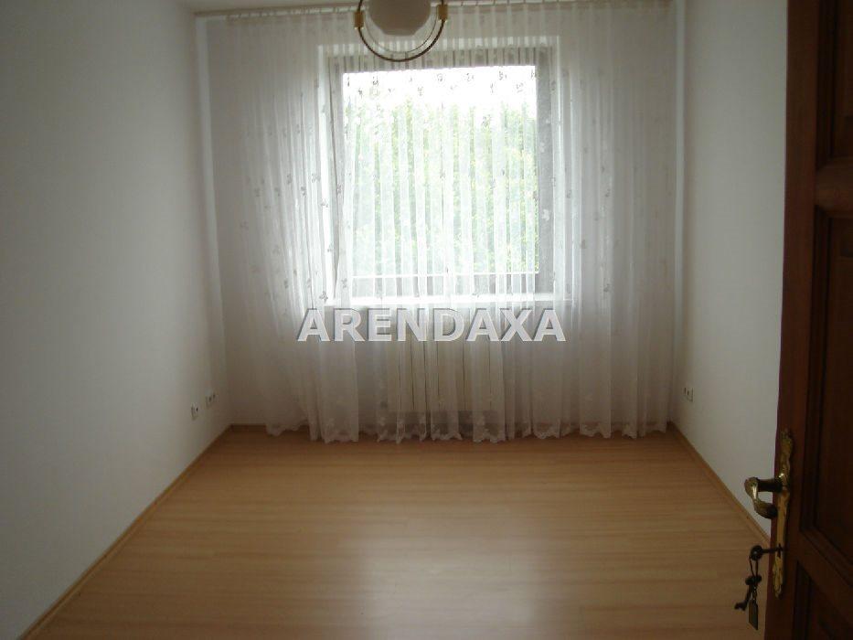 Dom na sprzedaż Częstochowa, Grabówka  408m2 Foto 5
