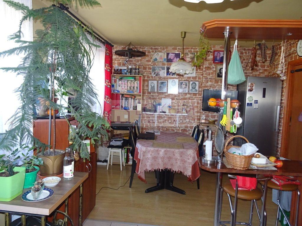 Dom na sprzedaż Lublin, Ponikwoda  180m2 Foto 6