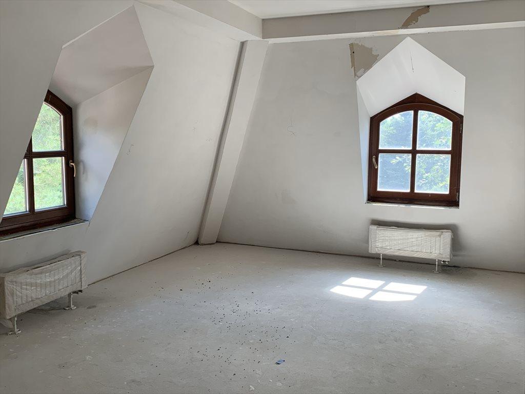 Dom na sprzedaż Nadarzyn, strzeniówka, Zaciszna  450m2 Foto 17