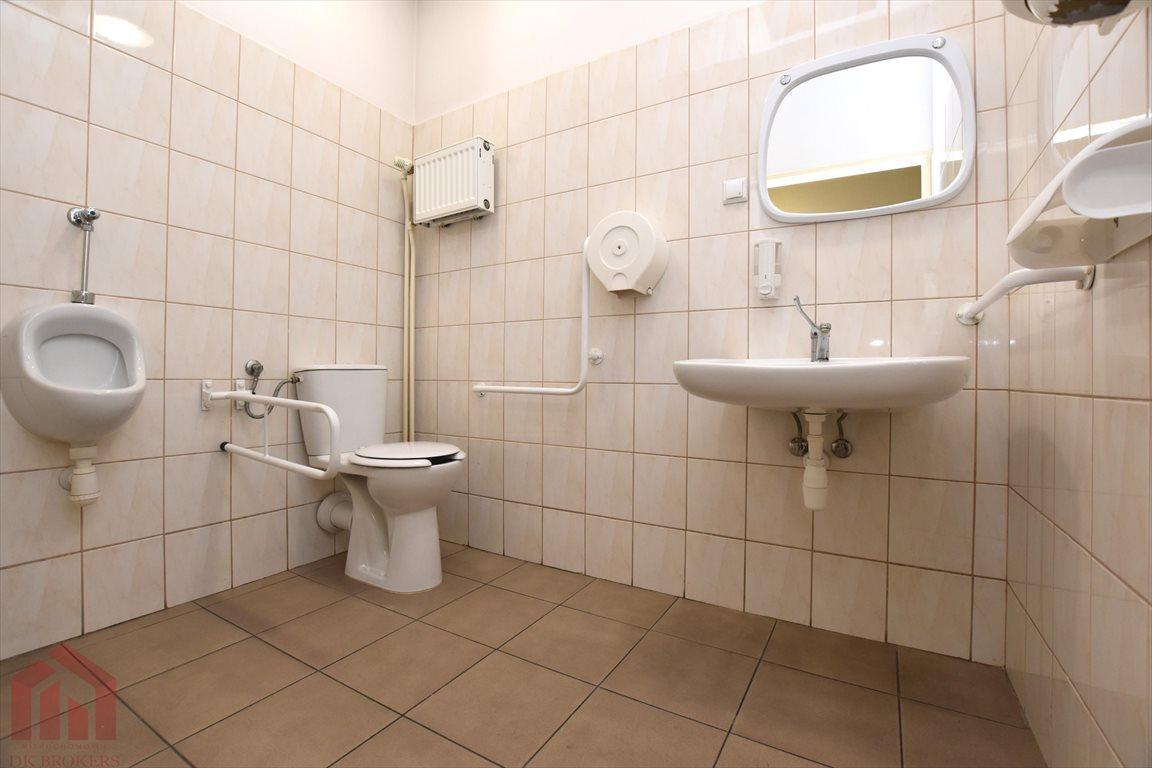 Lokal użytkowy na wynajem Rzeszów, Śródmieście, Centrum  230m2 Foto 5