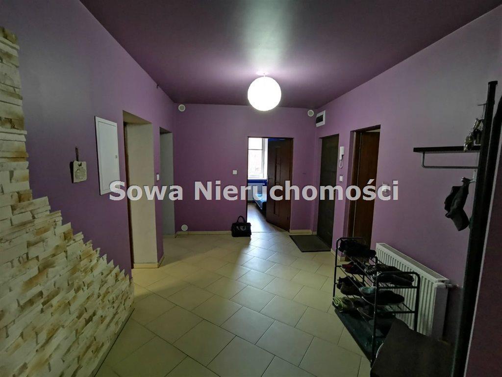 Mieszkanie czteropokojowe  na sprzedaż Jelenia Góra  112m2 Foto 7