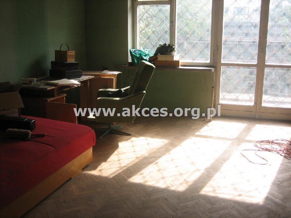 Dom na sprzedaż Komorów  170m2 Foto 12