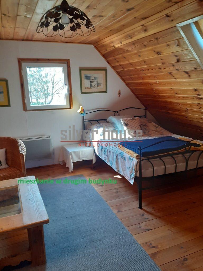 Dom na sprzedaż Łoś  105m2 Foto 11