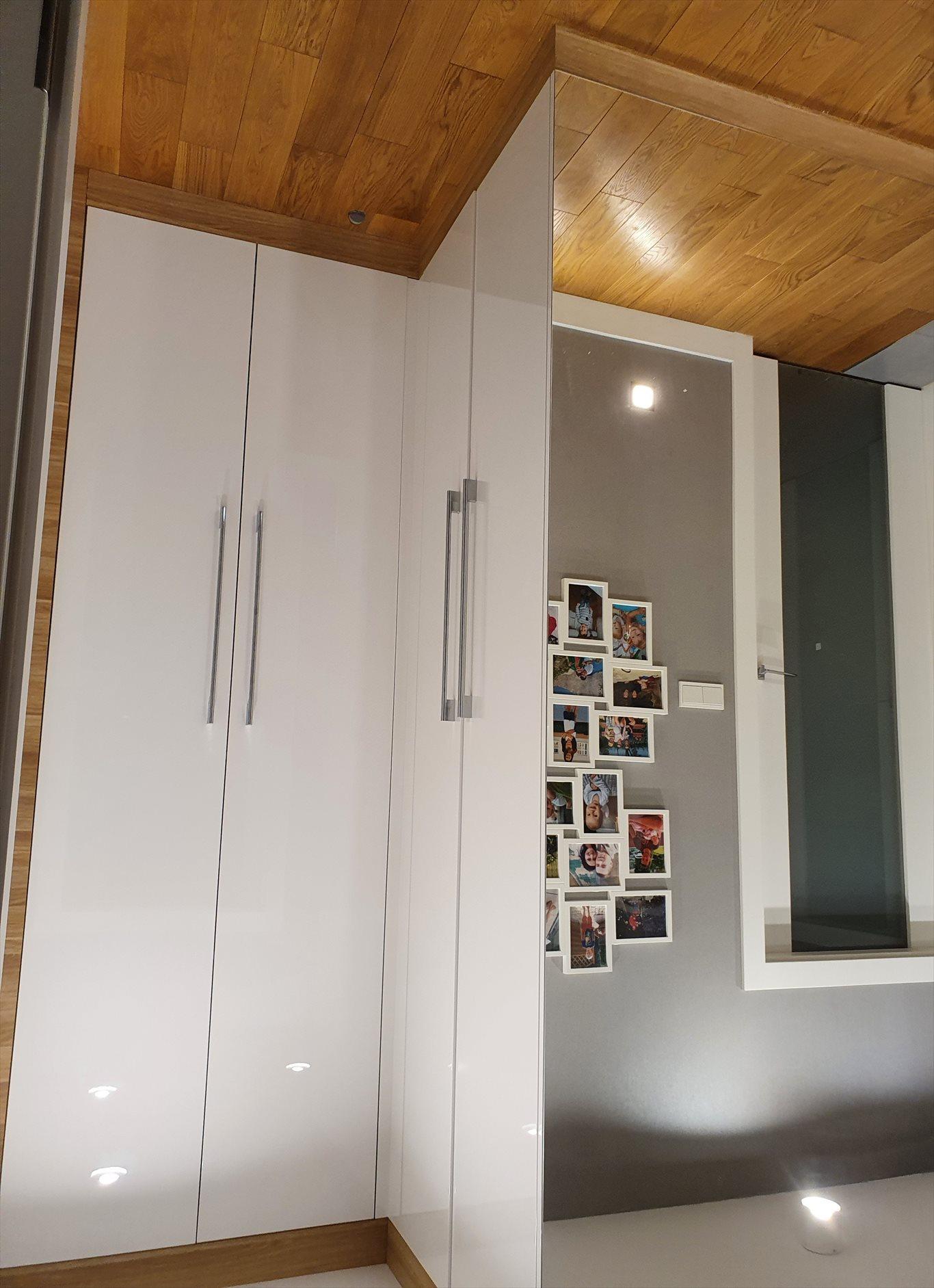 Mieszkanie czteropokojowe  na sprzedaż Warszawa, Ursynów, Belgradzka 3  88m2 Foto 14