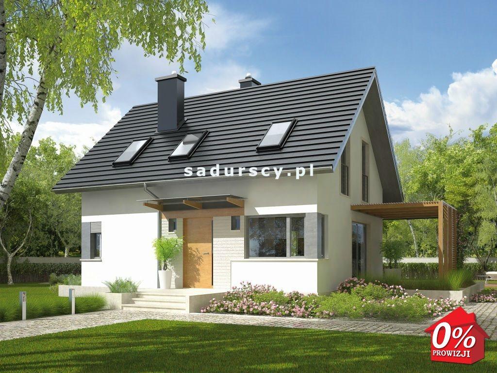 Dom na sprzedaż Jędrzejów, okolice Jędrzejowa, okolice Jędrzejowa, okolice Jędrzejowa  118m2 Foto 8
