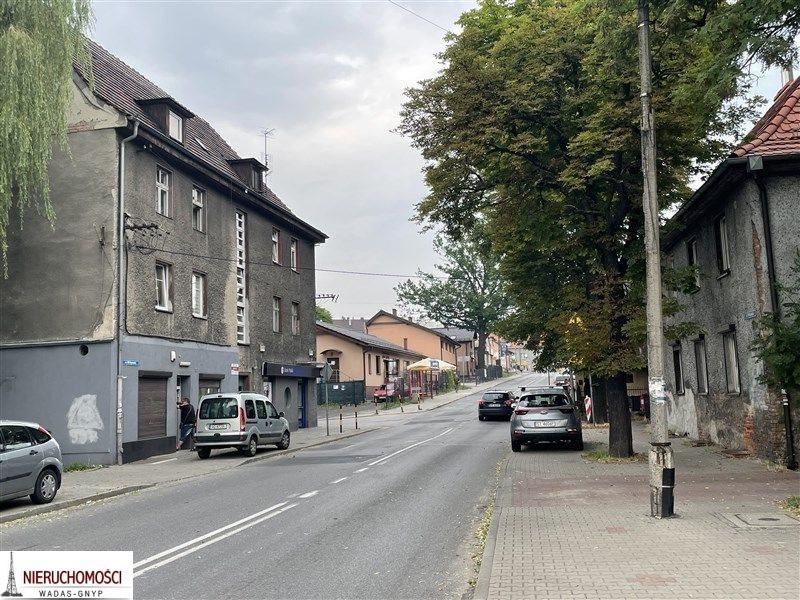 Lokal użytkowy na wynajem Gliwice, Sośnica, Reymonta 3  49m2 Foto 3