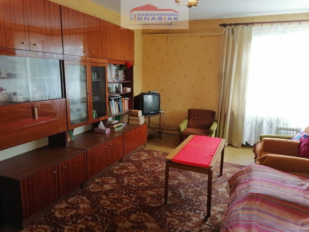 Dom na sprzedaż Mielęcin, Zagórska  85m2 Foto 13