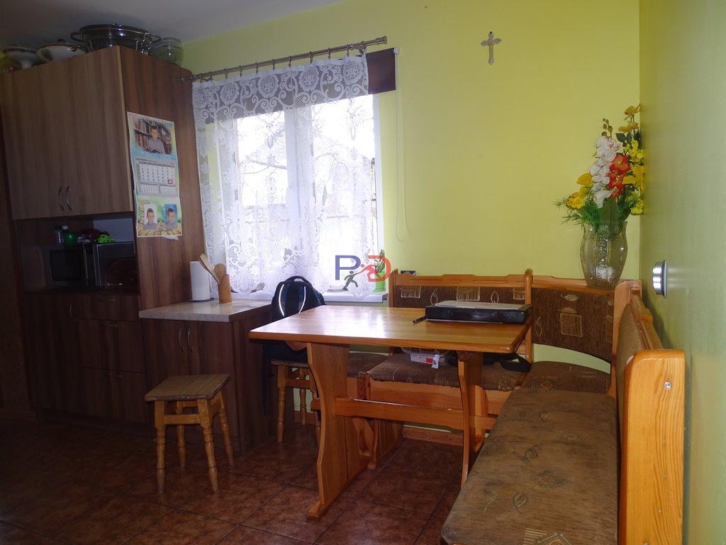 Dom na sprzedaż Kidałowice  110m2 Foto 6
