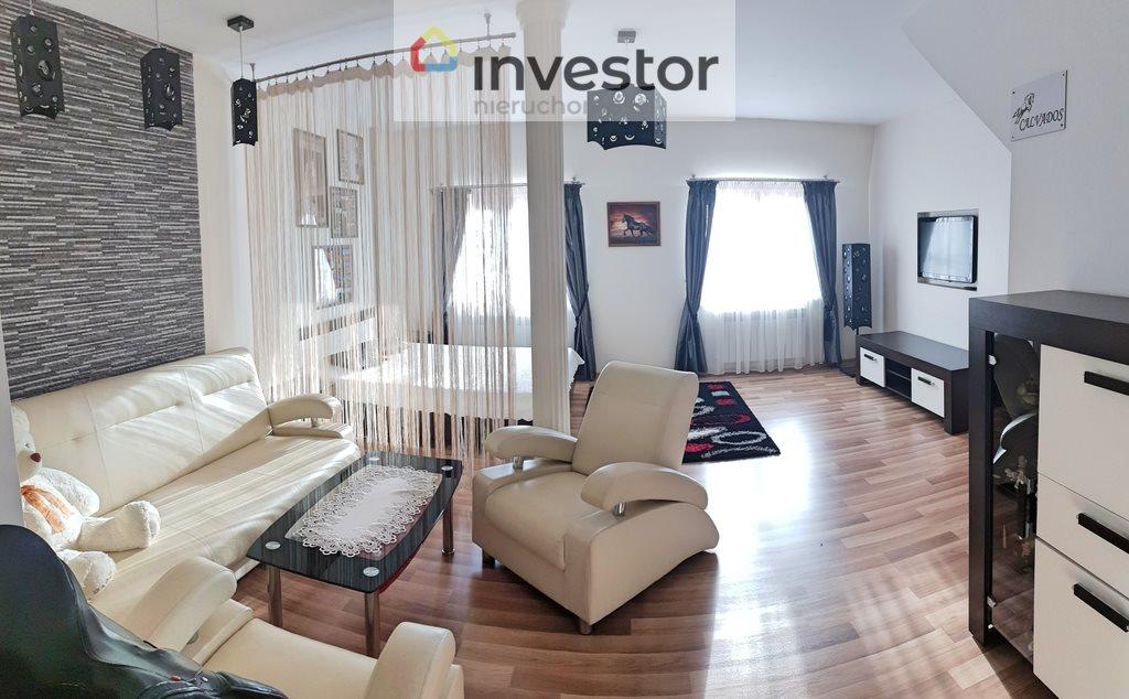 Dom na sprzedaż Kielce  160m2 Foto 10
