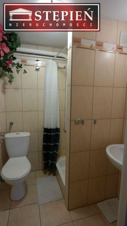 Dom na sprzedaż Karpacz  500m2 Foto 7