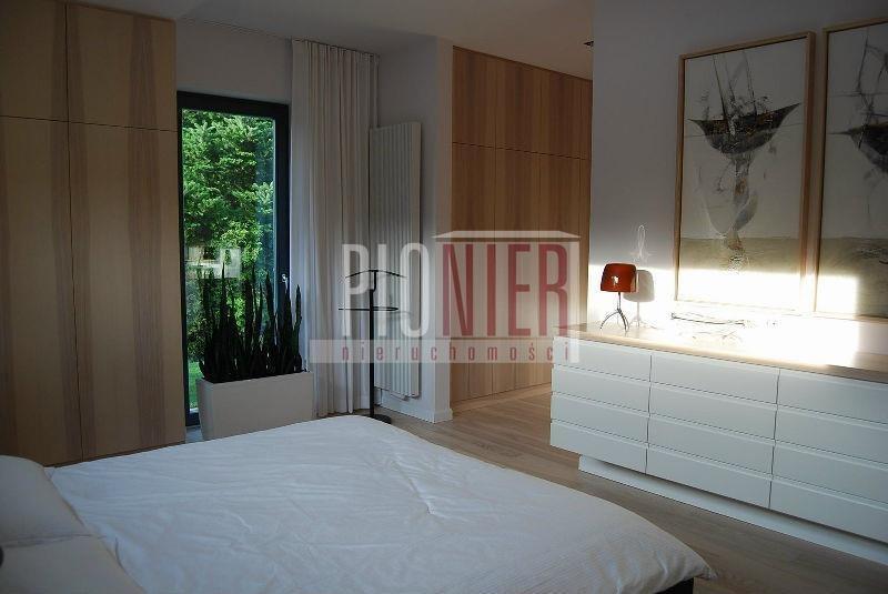 Dom na sprzedaż Pilchowo  245m2 Foto 8