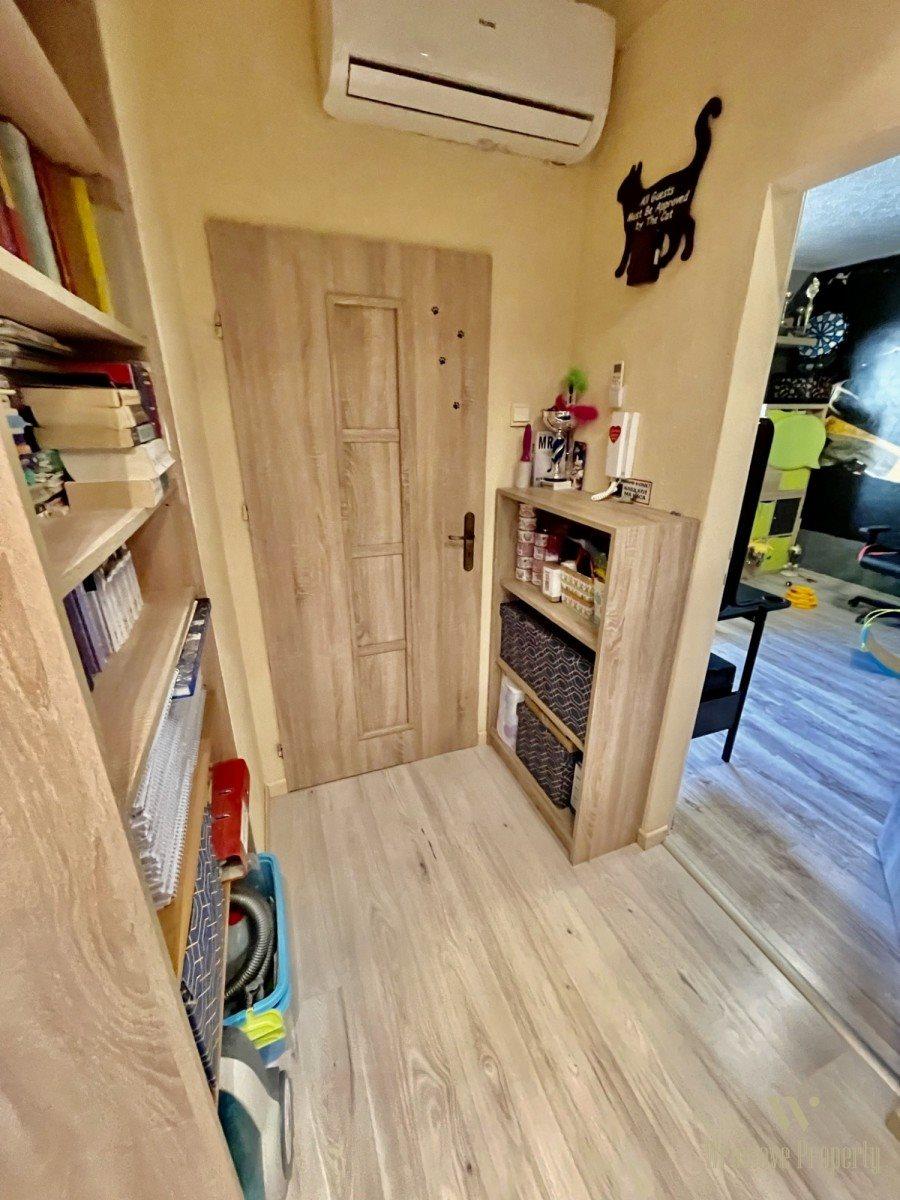 Mieszkanie trzypokojowe na sprzedaż Wrocław, Śródmieście  66m2 Foto 7