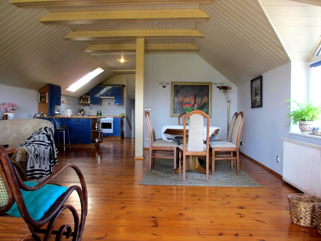 Dom na sprzedaż Leszno, Gronowo  379m2 Foto 10