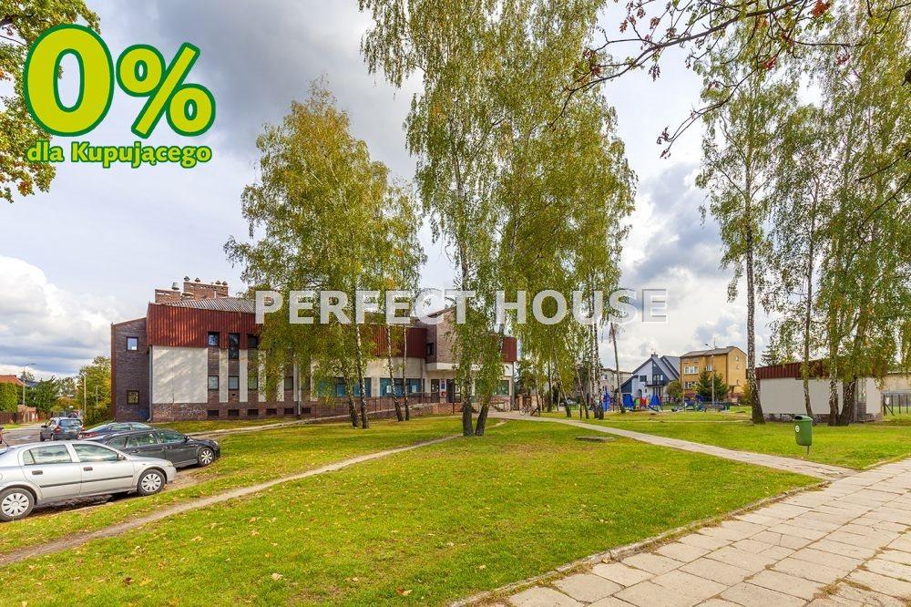 Lokal użytkowy na sprzedaż Kobyłka, Antoniego Orszagha  1464m2 Foto 4