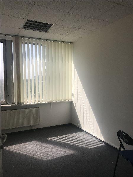 Lokal użytkowy na wynajem Wrocław, Krzyki, Powstańców Śląskich  11m2 Foto 1