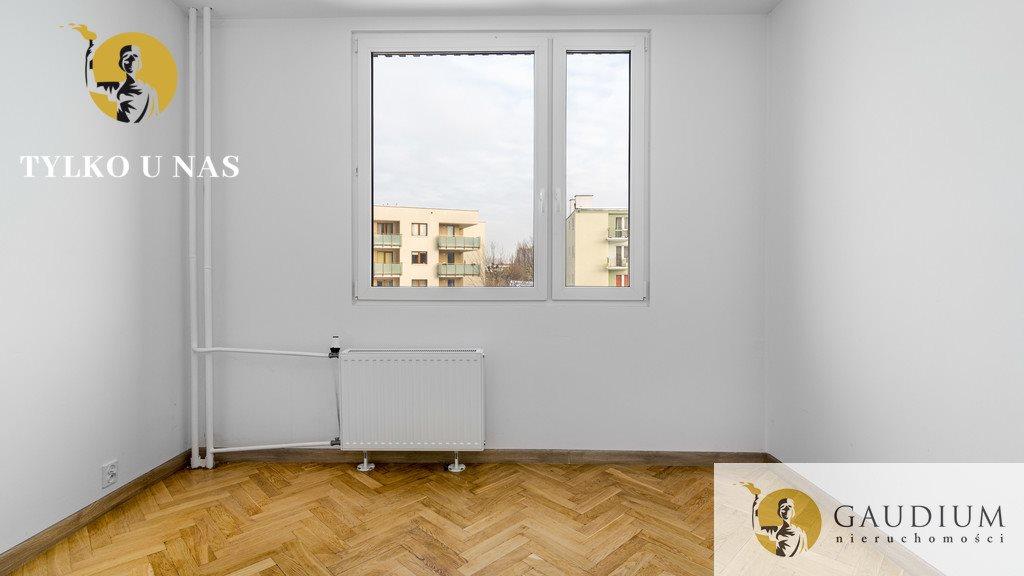Mieszkanie dwupokojowe na sprzedaż Gdańsk, Przymorze, Lęborska  48m2 Foto 10
