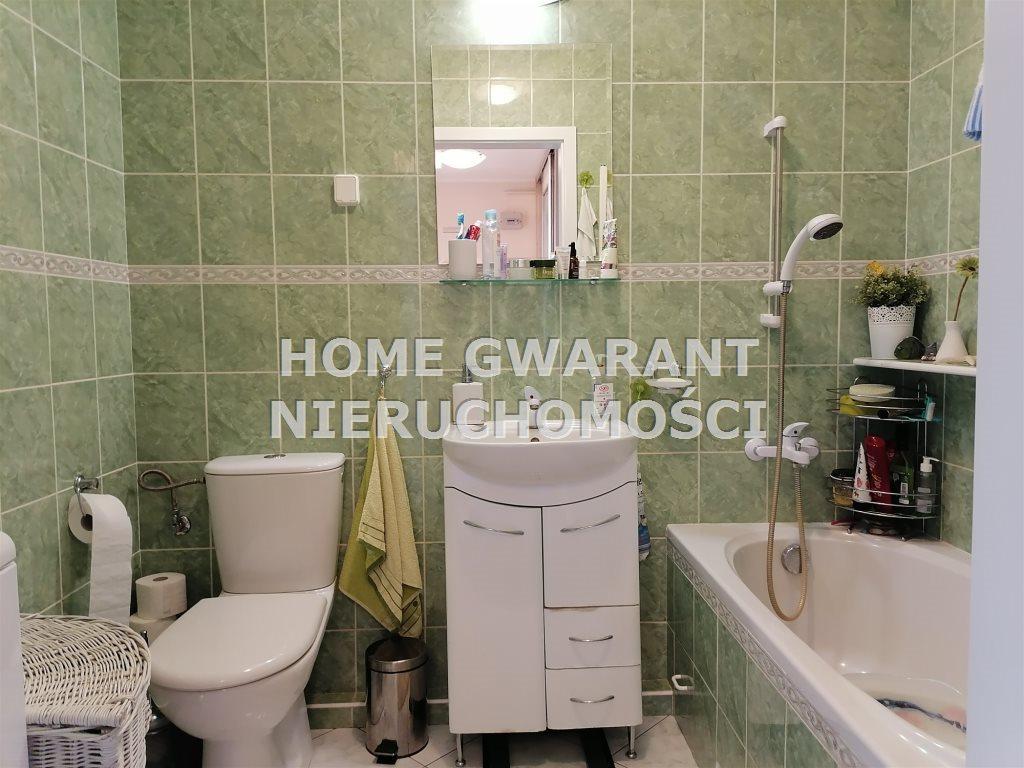 Mieszkanie dwupokojowe na sprzedaż Mińsk Mazowiecki  50m2 Foto 5