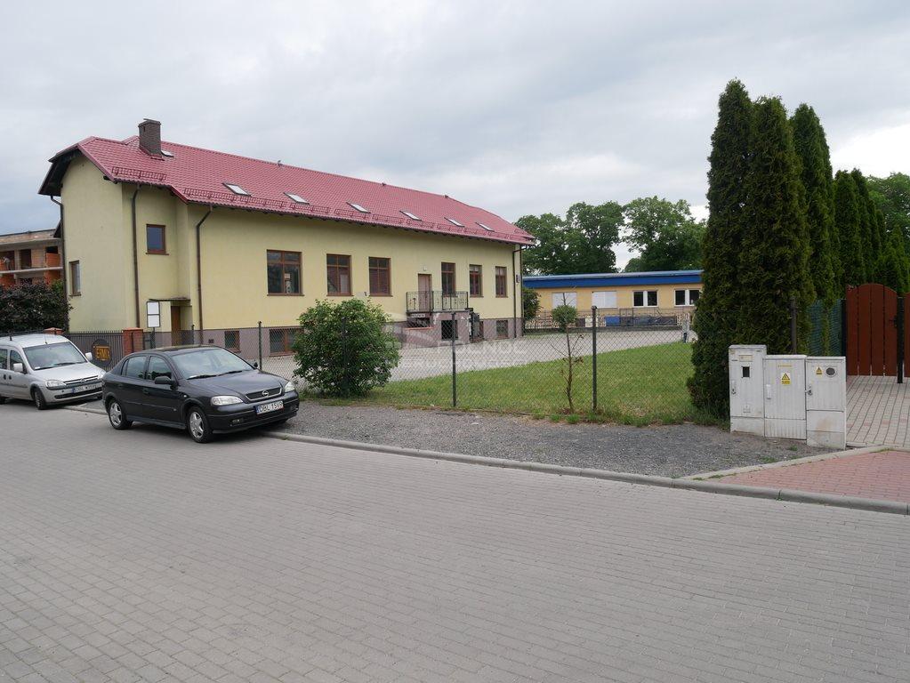 Lokal użytkowy na wynajem Bolesławiec, Stanisława Staszica  774m2 Foto 2