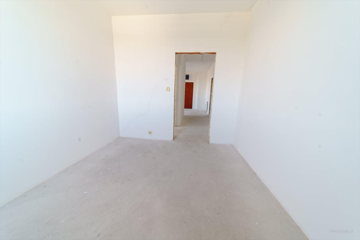Mieszkanie trzypokojowe na sprzedaż Warszawa, Bemowo, Pułkownika Witolda Łokuciewskiego 5  76m2 Foto 5