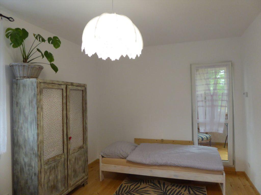 Mieszkanie dwupokojowe na sprzedaż Polanica-Zdrój, POLANICA-ZDRÓJ  65m2 Foto 8