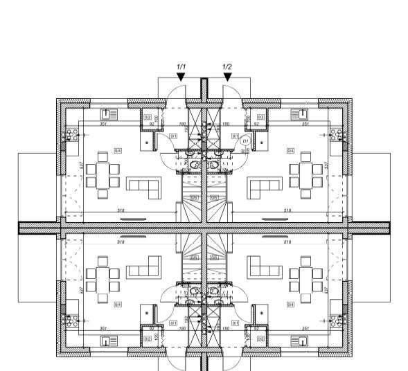 Mieszkanie czteropokojowe  na sprzedaż Przeźmierowo, ul. majowa  66m2 Foto 7
