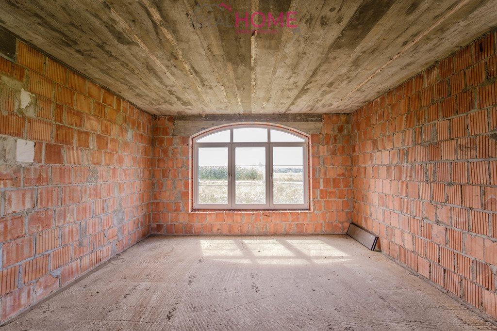 Dom na sprzedaż Gniewczyna Łańcucka  315m2 Foto 8