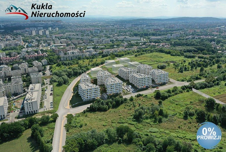 Mieszkanie na sprzedaż Kraków, Prądnik Biały, Stefana Banacha  103m2 Foto 10