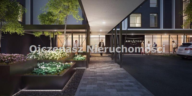 Mieszkanie dwupokojowe na sprzedaż Bydgoszcz, Bartodzieje  57m2 Foto 1