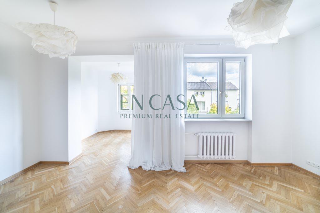 Dom na sprzedaż Warszawa, Mokotów, Sadyba, Sobolewska  290m2 Foto 11