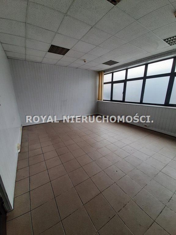 Lokal użytkowy na wynajem Ruda Śląska, Chebzie, Dworcowa  60m2 Foto 6