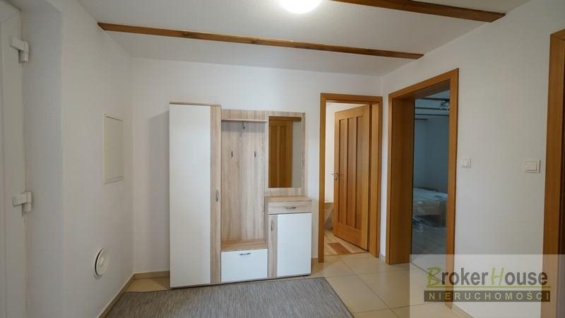 Mieszkanie trzypokojowe na wynajem Opole, Czarnowąsy  68m2 Foto 12
